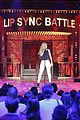 iggy azalea nick young lip sync battle 02