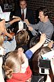 bendict cumberbatch swarmed by fans 09