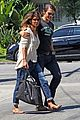 halle berry olivier martinez lunch divorce rumors 03