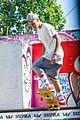 justin bieber skate park mariah carey studio 23