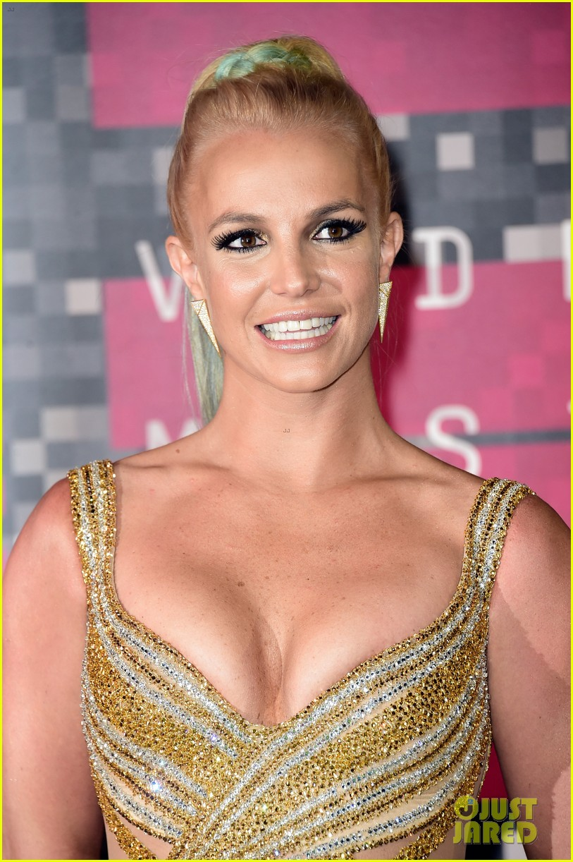 britney spears 2015 mtv vmas 03