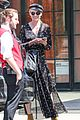 diane kruger steps out solo after steamy night joshua jackson 02