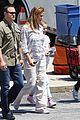 jennifer garner wedding band atlanta 16