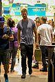 calvin harris groceries tennant festival belfast 02