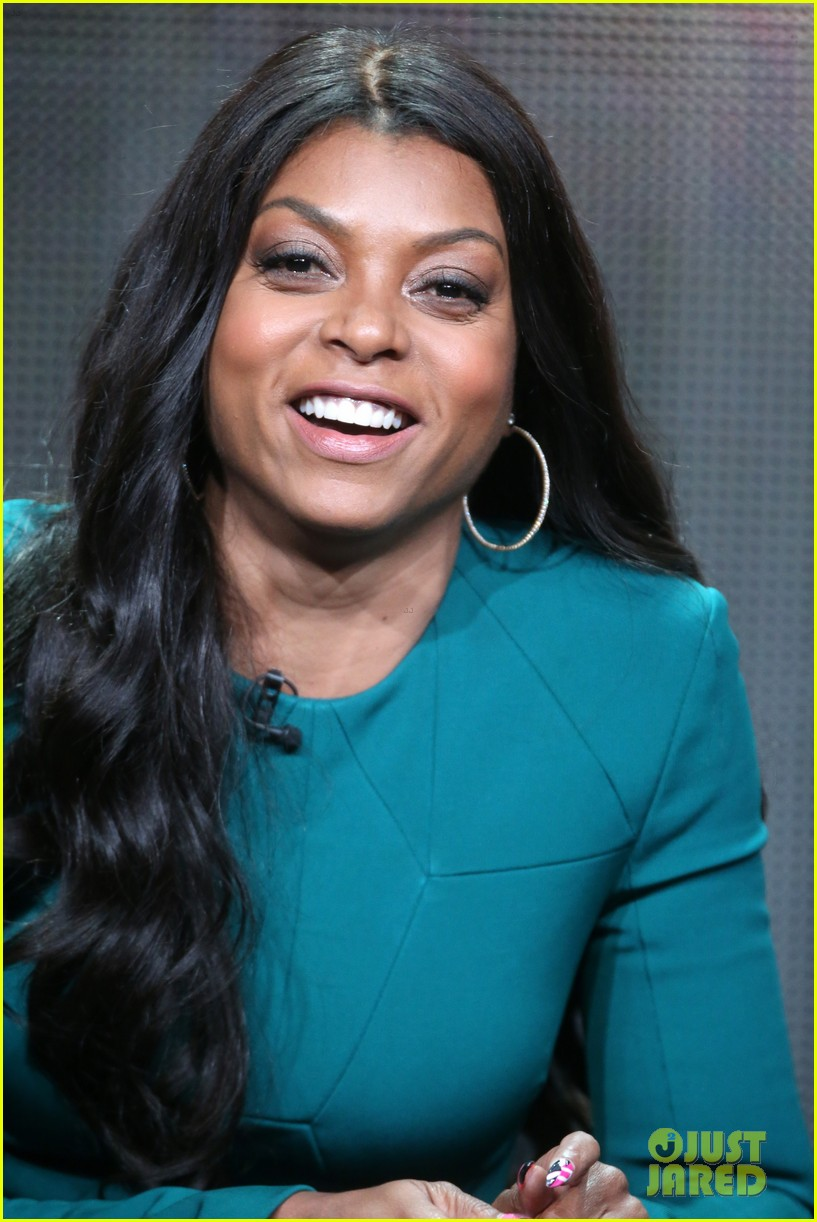 taraji p hensons cookie will get an empire spinoff series 073432248
