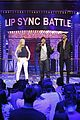 iggy azalea nick young lip sync battle preview 14