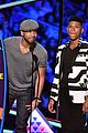 jussie smollett bryshere gray teen choice awards 2015 07
