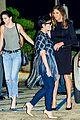 caitlyn jenner kris kim kylie kardashian birthday 40
