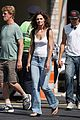 katie holmes all we had gas station 06