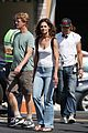 katie holmes all we had gas station 23