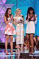 keke palmer jason derulo teen choice awards 10