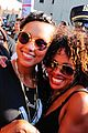 alicia keys makes special appearance at harlem week 2015 02