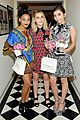 bella thorne dove cameron stefanie scott more teen vogue bts party 01