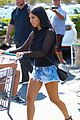 kim kardashian favorite tv show dateline 44