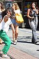 little mix hit grove shopping la hotel 06