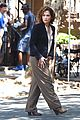 jennifer lopez shades of blue set new york42