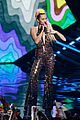 miley cyrus mtv vmas 2015 opening monologue 12