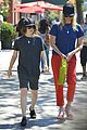 ellen page samantha thomas girlfriend new york13