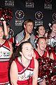 special olympics cheerleading nicole scherzinger paula abdul64