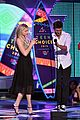 scott eastwood teen choice awards 2015 04