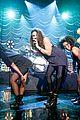 jordin sparks iheart claim it album launch 22