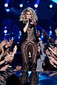 tori kelly 2015 mtv vmas performance 05