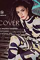 anne hathaway refinery29 uncover 01