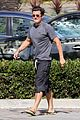 orlando bloom steps out amid new dating rumors 07