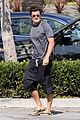 orlando bloom steps out amid new dating rumors 12