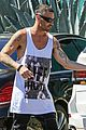 brian austin green life hurts after megan fox split 05