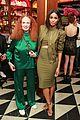 ciara gets irina shayks support at topshop celebration 16
