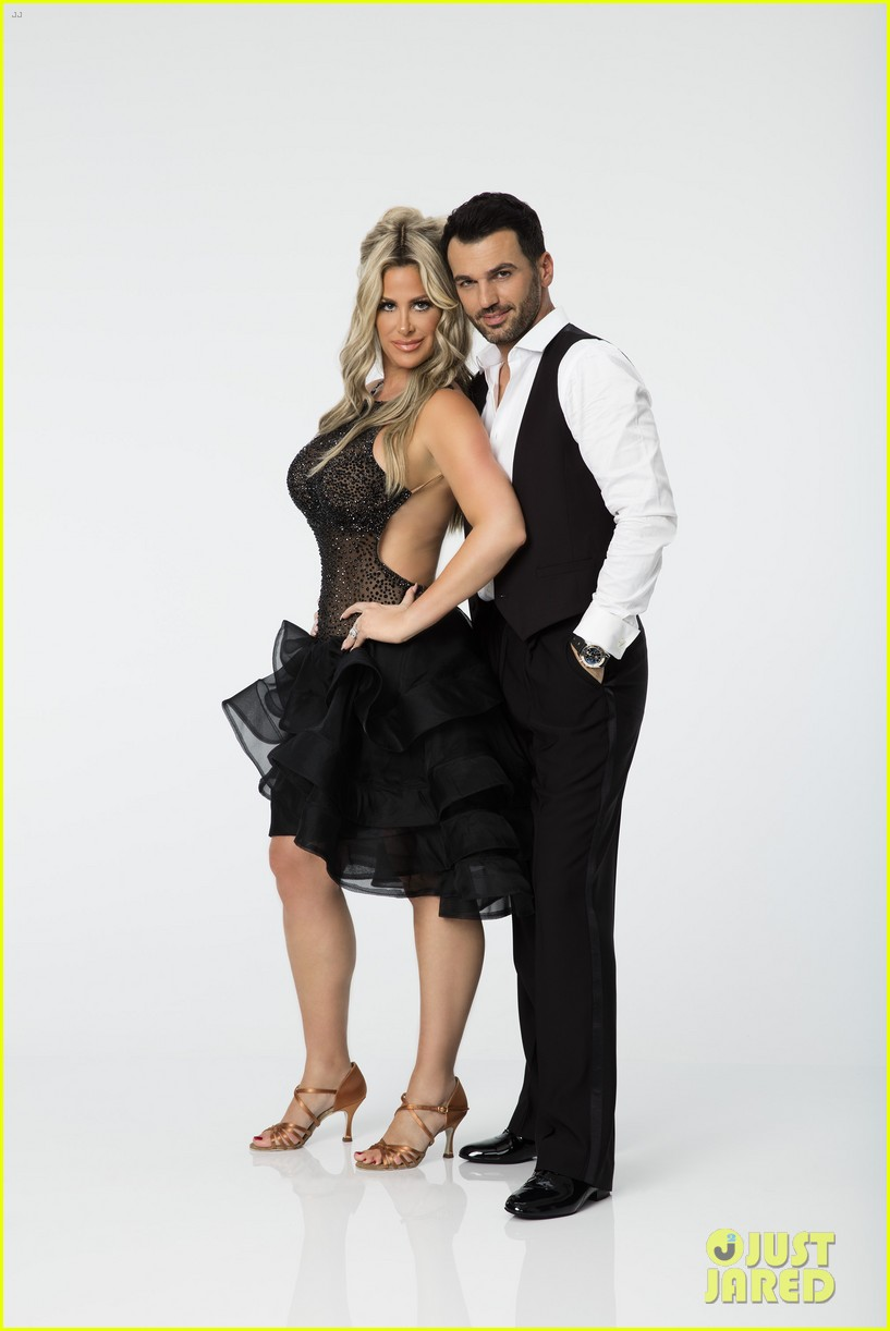 dancing with the stars season 21 cast photos 113455065