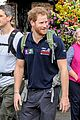prince harry still sporting that scruffy beard 04