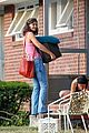 katie holmes all we had suri cruise 48