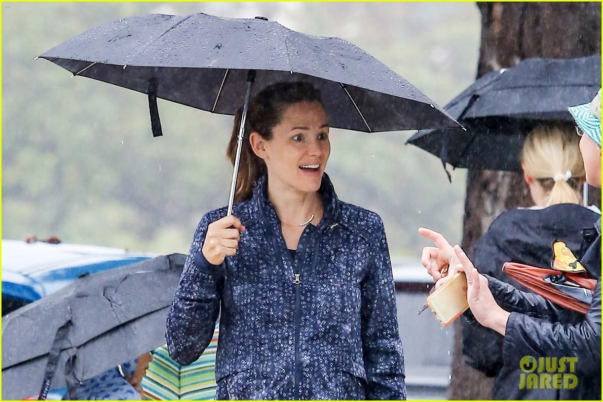 Jennifer Garner  amp Ben Affleck Jennifer Garner Alias Costumes