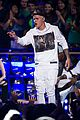 justin bieber think up performance watch here 18