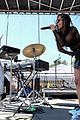 zoe kravitz made america fest nyc pc movies 09