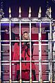 madonna kicks off rebel heart tour 12