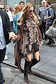 leann rimes eddie cibrian love new york city 02