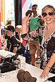 sarah michelle gellar mattel party on the pier 06