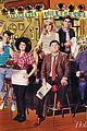 sarah hyland nolan gould old tv show modern family thr 01