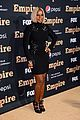 taraji p henson terrance howard serayah empire s2 nyc event 03