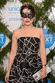 sophia bush goes to a masquerade ball with boyfriend jesse lee soffer 05