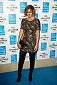 poppy delevingne is suicide squads harley quinn at unicef halloween ball 10