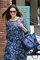 emmy rossum out and about in beverly hills 02