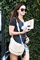 megan fox pictued on new girl set for first time 06