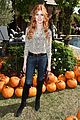 just jared jr fall fun day amazon recap 47