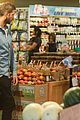 calvin harris whole foods run after breakup rumors 05