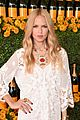 jaime king makes the polo classic a fun family outing 14