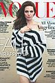 angelina jolie vogue november 2015 brad pitt family 02